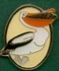 manyra: (Pelican)