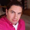 jofish22: (pink shirt)