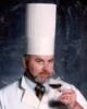 baghamut: (Chef)
