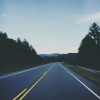 blessyourheart: (Road home)
