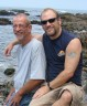 dendren: (With Bob)