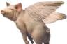 dendren: (Ima... Ima Pig)