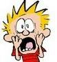 dendren: (Calvin - Eeeeeeeek)