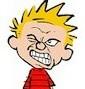 dendren: (Calvin - grrrrrrr!)
