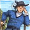 lawbard: (Trelaine)