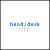thankyoukindly: (:headdesk:)