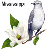 dragonsong: (mississippi, mockingbird)