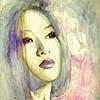 elana: (kabuki by david mack)