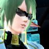 merikuru: (Dirty in my purity)