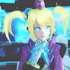 merikuru: (Fujoshi smile)
