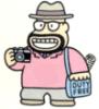 albear_garni: (camera man)