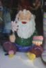albear_garni: (drinking gnome)