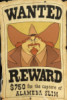 albear_garni: (wanted)