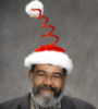 albear_garni: (silly santa hat)