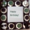 albear_garni: (birthday cupcakes)