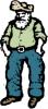 albear_garni: (prospector)