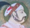 albear_garni: (maharajah 1)