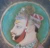 albear_garni: (maharajah 2)
