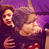 katienyc: (1D - Louis and Harry favorite)