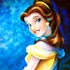 brittanylauren: (Belle)