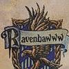 brittanylauren: (Ravenbawww)