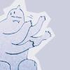 leviathan: (fma - hyper like this)