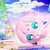 leviathan: (poke - jiggles)