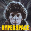 a_bit_of_wit_2: (hyperspace)