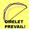 a_bit_of_wit_2: (Omelet prevail!)