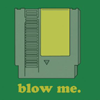 a_bit_of_wit_2: (Blow me.)