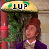 a_bit_of_wit_2: (wonka 1up)