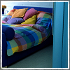 laughing_baubo: fooish_icons on LJ made this (comfy bed)