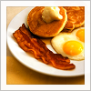 laughing_baubo: fooish_icons on LJ made this (breakfast!)