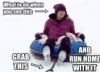 dreamsandlove: (Funny Jaejoong Pic 1)