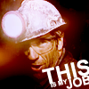 red_xera: (this is my job (atomicapples))