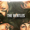 wildcard_47: (Beatles - four heads)