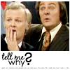 wildcard_47: (Britcoms - AYBS?)
