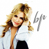 wildcard_47: (Billie Piper)