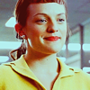 wildcard_47: (Mad Men - cute Peggy)