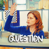wildcard_47: (TV - pam has a question)