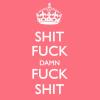 wildcard_47: (Misc - royal cursing)