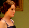 wildcard_47: (TV - Lady Mary)