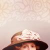 wildcard_47: (TV - Mrs. Crawley)