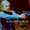 callmeonetrack: (Kara: thrace)