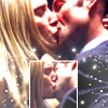 callmeonetrack: (K/L: Oath Kiss)