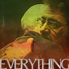 ghoulsis: (everything bill/saul)