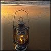 ghoulsis: (lantern)