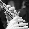 ghoulsis: (oboe)