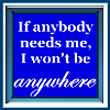 ladynorbert: (anywhere)
