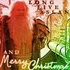 ladynorbert: (christmas)